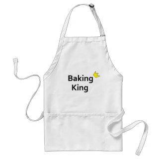 Baking King Standard Apron