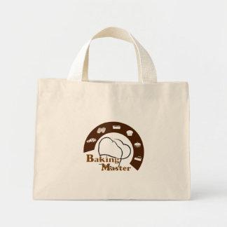 Baking Master bag
