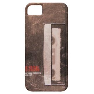 Baladeur Coques iPhone 5 Case-Mate