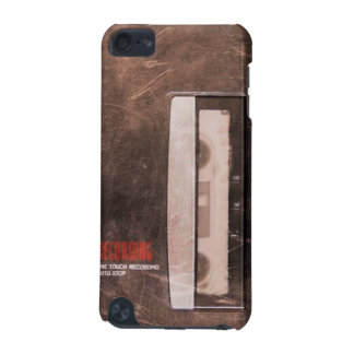 Baladeur Coque iPod Touch 5G