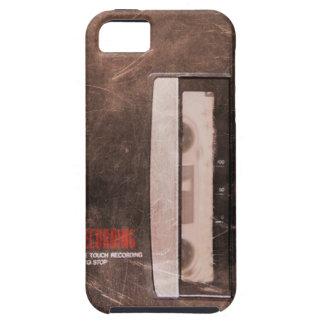 Baladeur Coques Case-Mate iPhone 5