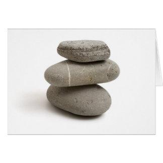 Balance Card