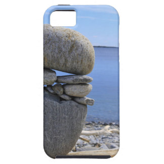 Balance Case For The iPhone 5