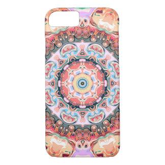 Balance of Pastel Shapes Case-Mate iPhone Case