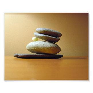 Balance © photo