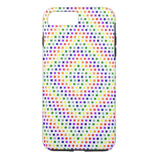 Balance Resonance Case-Mate iPhone Case