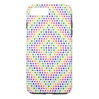 Balance Resonance iPhone 8 Plus/7 Plus Case