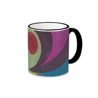 Balance Ringer Mug