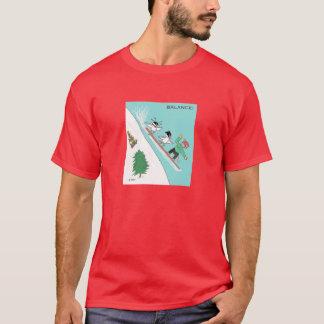 Balance! T-Shirt