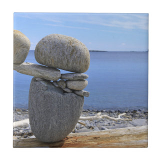 Balance Tile
