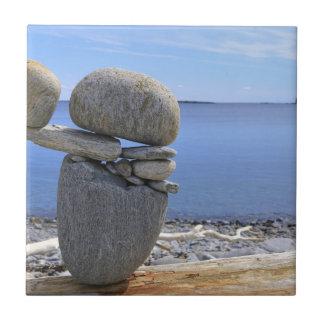 Balance Tiles