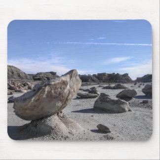 Balanced Rock Mouse Pad