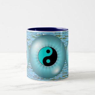 balanced view mug