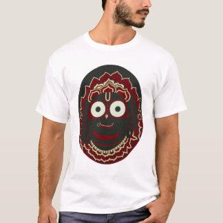 Balarama T-Shirt