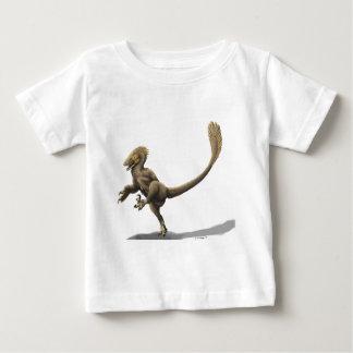 Balaur bondoc, the new dromaeosaurid baby T-Shirt