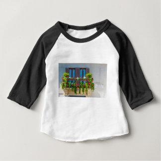 balcuny in piazza navona baby T-Shirt