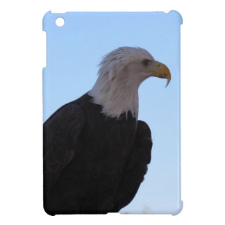Bald Eagle iPad Mini Cases