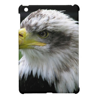 bald-eagle iPad mini covers