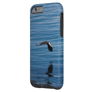 Bald Eagle Phone Case