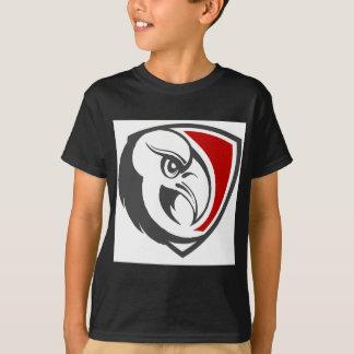 Bald Eagle Pride T-Shirt