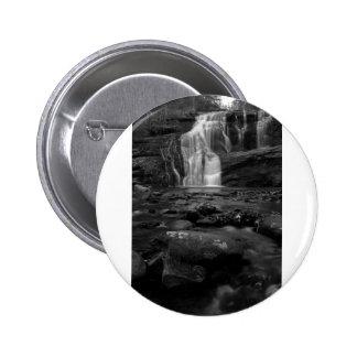 Bald River Falls bw.jpg Pins