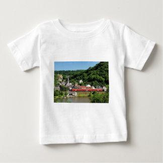 Balduinstein at the Lahn Baby T-Shirt