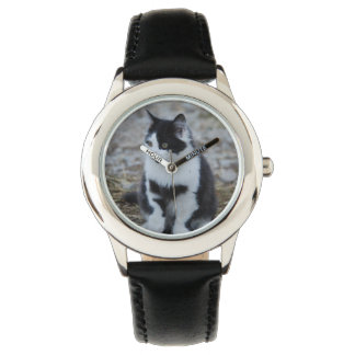 Baldwin Farm Kid's Watch