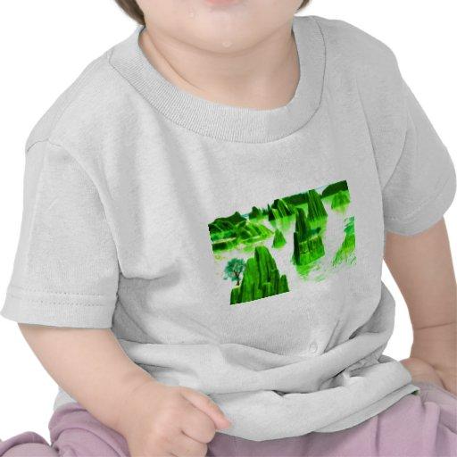 Balehane Alternative Tshirt