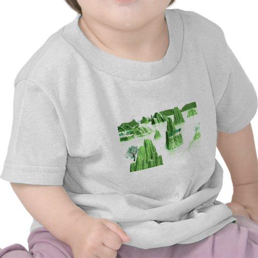 Balehane Original Tee Shirt