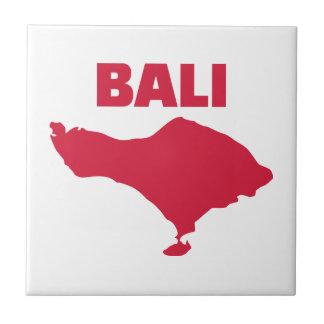 Bali Tile