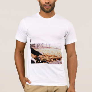 Bali Transport T-Shirt