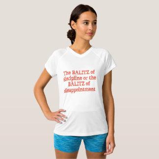 BALITZ T-Shirt