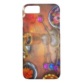 Balkan Colours Case-Mate iPhone Case