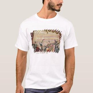 Ball at the Opera T-Shirt