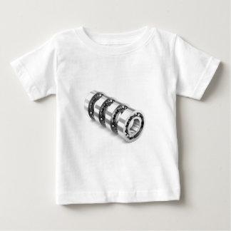 Ball bearings baby T-Shirt