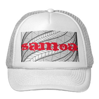 Ball Cap Trucker Hat