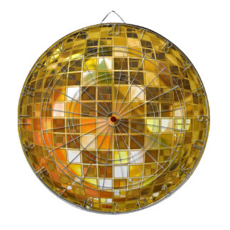 Ball Disco Ball Jump Dance Light Party Disco Dartboard