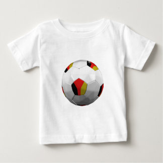 ball for Germany T-shirts
