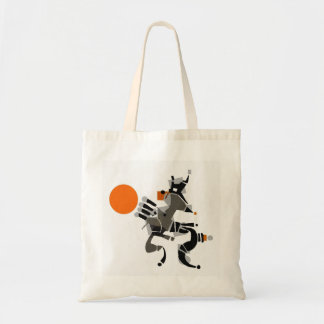 Ball.ideal Playing to go of purchases Tote Bag
