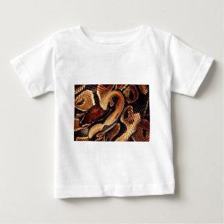 Ball Python Baby T-Shirt