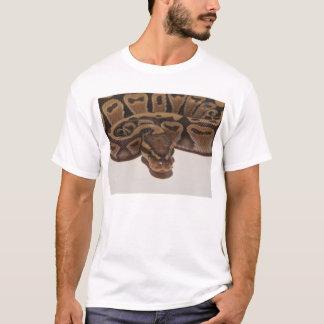 Ball Python Shirt