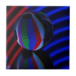 Ball Reflect 2 Tile