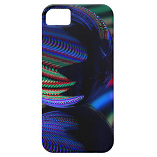 Ball Reflect 3 iPhone 5 Case