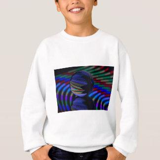 Ball Reflect 3 Sweatshirt