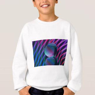 Ball Reflect 4 Sweatshirt