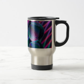 Ball Reflect 4 Travel Mug