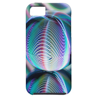 Ball Reflect 5 Case For The iPhone 5
