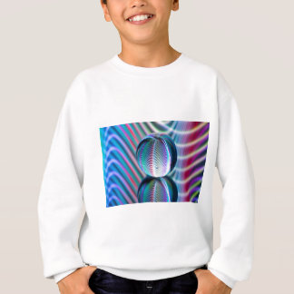 Ball Reflect 5 Sweatshirt