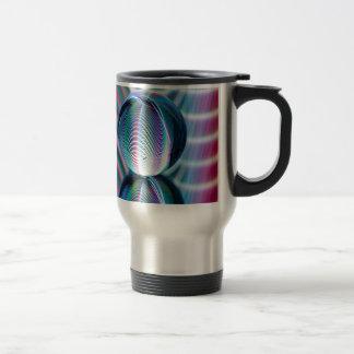 Ball Reflect 5 Travel Mug