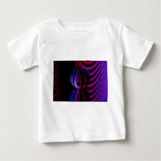 Ball Reflect 6 Baby T-Shirt